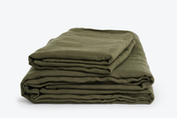 products/Fern_Duvet_NEW.png