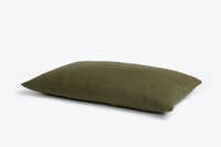 products/Fern_Lumbar_02_NEW.png
