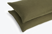 products/Fern_Pillowcase_Corner_NEW.png