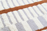 products/MRW_Bathmats_Tierra_02-copy.jpg