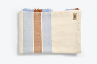 products/MRW_Blankets_Solana_Lilac_01.png