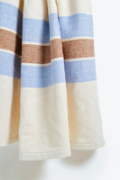 products/MRW_Blankets_Solana_Lilac_06.png