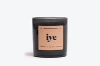 products/MRW_Candle_01.png