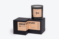 products/MRW_Candle_03.png