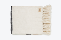 products/MRW_CottonBlankets_Como_02.png