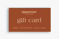 products/MRW_GiftCard_100.png