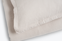 products/MRW_Linen_Bone_Duvet_Corner.png