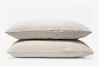 products/MRW_Linen_Bone_Pillowcase_Set_1.png