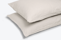 products/MRW_Linen_Bone_Pillowcase_Set.png