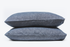 products/MRW_Linen_Colony_Pillows_789e5435-ad63-4705-883d-48bd78ee4559.png