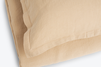 products/MRW_Linen_Fawn_Duvet_Corner.png