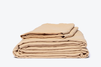 products/MRW_Linen_Fawn_Duvet_Set.png