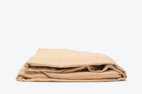 products/MRW_Linen_Fawn_Fitted_Sheet.png