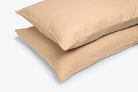 products/MRW_Linen_Fawn_Pillowcase_Corner.png