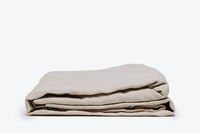 products/MRW_Linen_Fitted_Greige_1000x_e24cbbd8-8474-4153-a8fd-a7a3c20dfb55.png