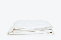 products/MRW_Linen_Fitted_White_600x_761e61ff-31be-4f74-81f6-81c6c1b620c5.png