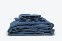 products/MRW_Linen_FrenchBlue_01.png