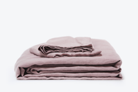 products/MRW_Linen_Mauve_A.png