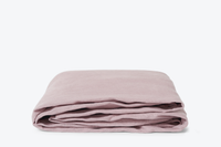 products/MRW_Linen_Mauve_Fitted_Sheet_02.png