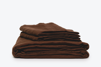 products/MRW_Linen_Mocha_01.png