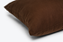 products/MRW_Linen_Mocha_02.png