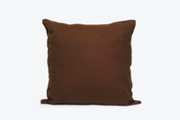 products/MRW_Linen_Mocha_03.png
