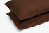 products/MRW_Linen_Mocha_04.png