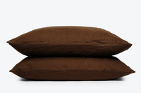 products/MRW_Linen_Mocha_06.png