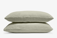products/MRW_Linen_Pillows_Sage.png