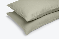 products/MRW_Linen_Pillows_Sage_Hover.png