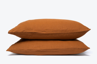 products/MRW_Linen_Pillows_Terracotta-2.png