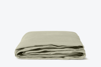 products/MRW_Linen_Sage_Fitted_Sheet_b4d86dda-6148-4c8e-8dd5-4376c9a50bb4.png