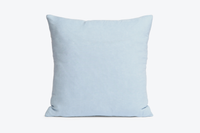 products/MRW_Linen_Sky_18x18_Pillow_01.png