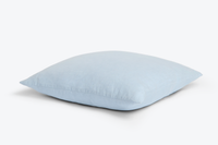 products/MRW_Linen_Sky_18x18_Pillow_02.png