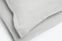 products/MRW_Linen_Stone_Duvet_Corner.png