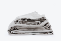 products/MRW_Linen_Stone_Duvet_Set.png