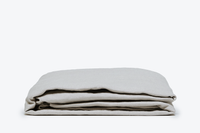 products/MRW_Linen_Stone_Fitted_Sheet.png
