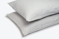products/MRW_Linen_Stone_Pillowcase_Corner.png