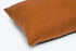 products/MRW_Linen_Teracotta_02.png
