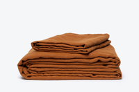 products/MRW_Linen_Terracotta-2_6e7fb789-b54d-4211-8c68-c94057301362.png