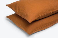 products/MRW_Linen_Terracotta_03_6f9c5db8-262c-47df-9aaa-38848abbf4c7.png
