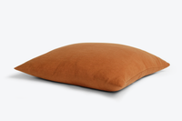 products/MRW_Linen_Terracotta_18x18_Pillow_02.png