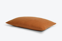 products/MRW_Linen_Terracotta_Lumbar_02.png