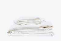 products/MRW_Linen_White_A_1000x_f7a5c386-bdf3-4fc4-bfcb-06d064692761.png