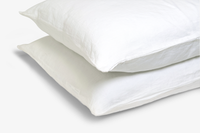 products/MRW_Linen_White_e7672062-ae42-4f3f-9712-15fbd1b34cd5.png