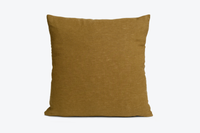 products/MRW_Linen_Willow_18x18_Pillow_01.png