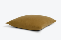 products/MRW_Linen_Willow_18x18_Pillow_02.png