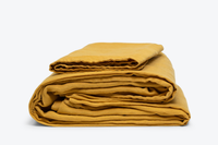products/MRW_Linen_Yolk_01.png