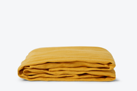products/MRW_Linen_Yolk_Fitted_Sheet.png