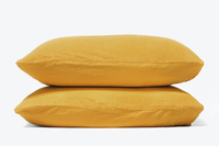products/MRW_Linen_pillow_front.png